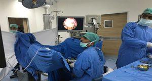 Cirugía Láser de Próstata en Argentina