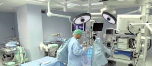 Cirugía Laser Holep en Argentina